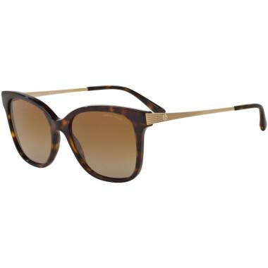 Imagem dos óculos AR8074 5026/T5