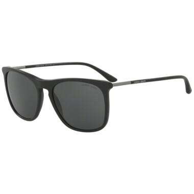 Imagem dos óculos AR8076 5042/87