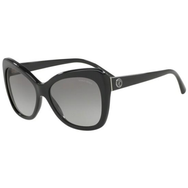 Imagem dos óculos AR8082 5017/11