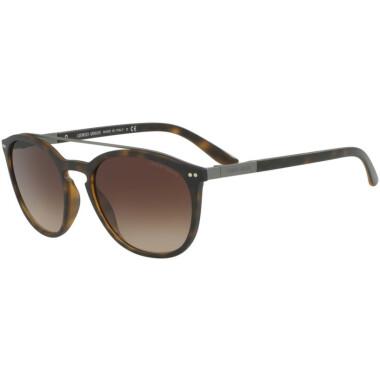 Imagem dos óculos AR8088 5089/2 53
