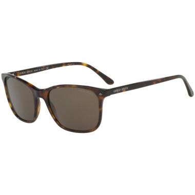 Imagem dos óculos AR8089 5026/57 56