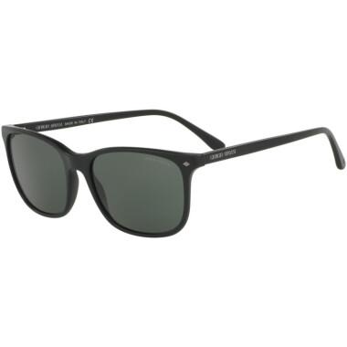Imagem dos óculos AR8089 5042/31 56