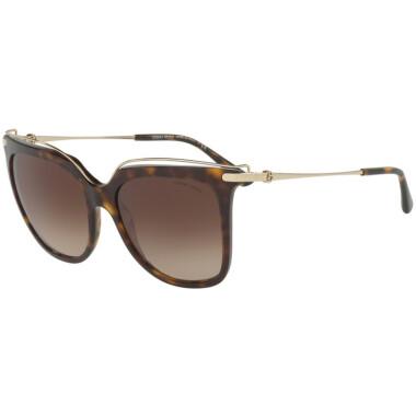 Imagem dos óculos AR8091 5026/13 55