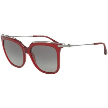 Imagem dos óculos AR8091 5578/11
