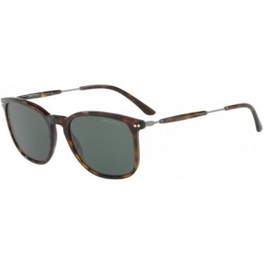 Imagem dos óculos AR8098 502687
