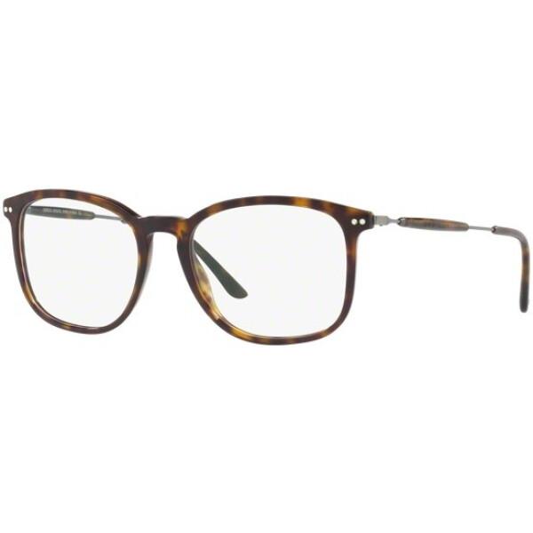 Imagem dos óculos AR8098V 5026 5418