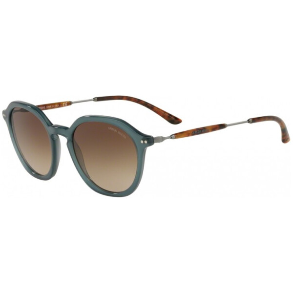 Imagem dos óculos AR8109 568013