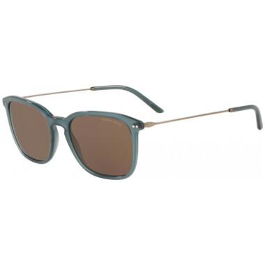 Imagem dos óculos AR8111 568073