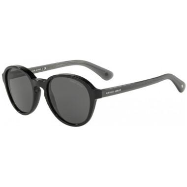 Imagem dos óculos AR8113 501787