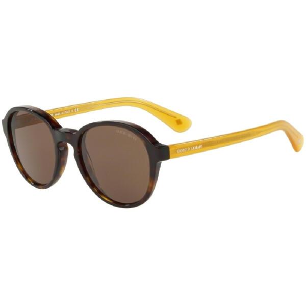 Imagem dos óculos AR8113 502673