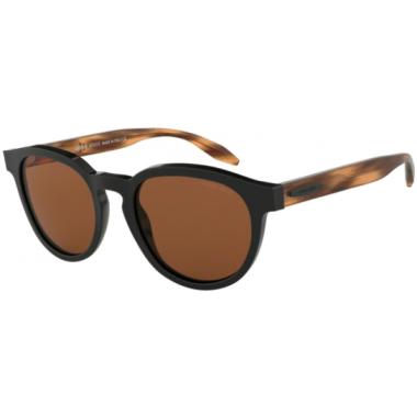Imagem dos óculos AR8115 5712/73