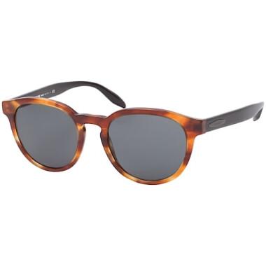 Imagem dos óculos AR8115 5713/87