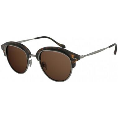 Imagem dos óculos AR8117 5089/73