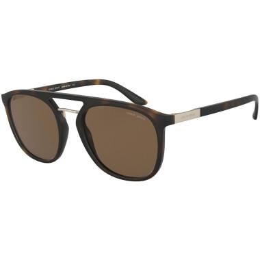 Imagem dos óculos AR8118 5089/73 53