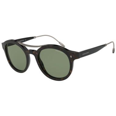 Imagem dos óculos AR8119 5026/2 50