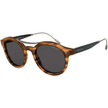 Imagem dos óculos AR8119 5737/87 50