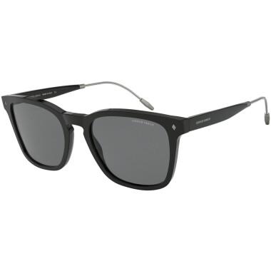 Imagem dos óculos AR8120 5001/87 54