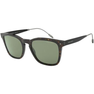 Imagem dos óculos AR8120 5026/2 54