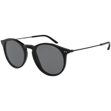 Imagem dos óculos AR8121 5001/87 51
