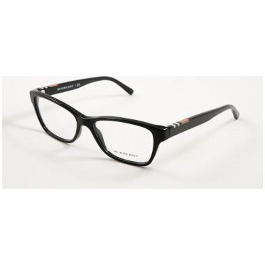 Imagem dos óculos B2144 3001 5116