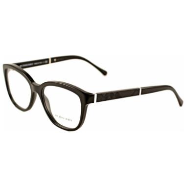 Imagem dos óculos B2166 3001 5416