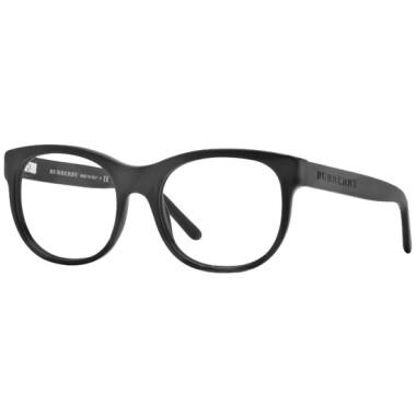 Imagem dos óculos B2169 3464 5218