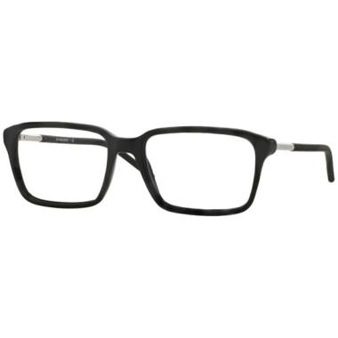 Imagem dos óculos B2173 3001 5517