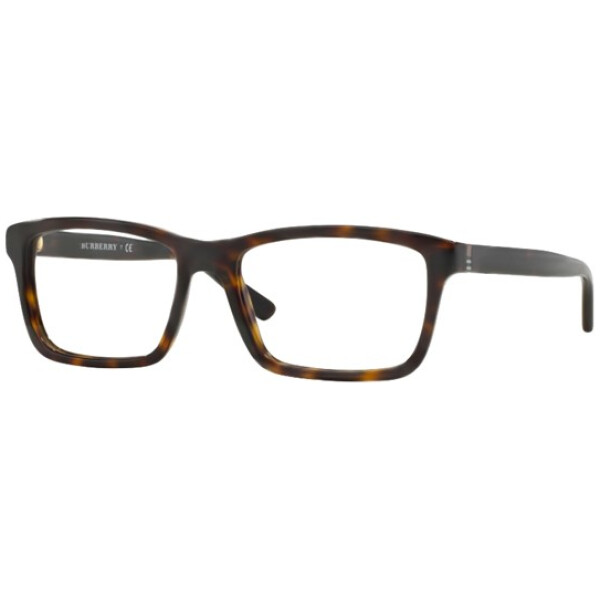 Imagem dos óculos B2188 3002 5517