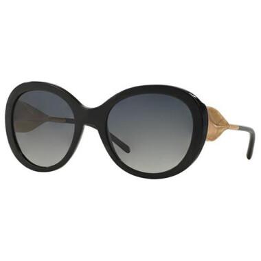 Imagem dos óculos B4191 3001/T3