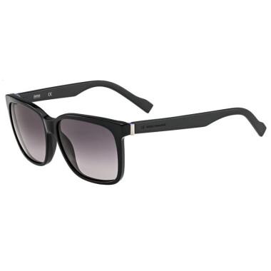 Imagem dos óculos BO0145 KUNEU