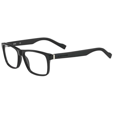 Imagem dos óculos BO0146 KUN 5416