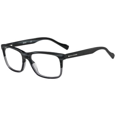 Imagem dos óculos BO0150 6TK 5417