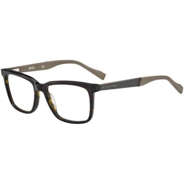 Imagem dos óculos BO0159 6RH 5217
