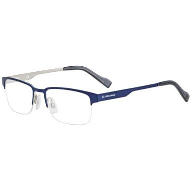 Imagem dos óculos BO0167 SBC 5318