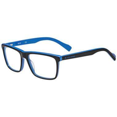 Imagem dos óculos BO0169 7VA 5616