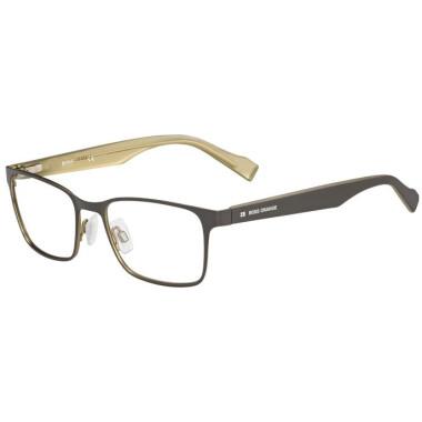 Imagem dos óculos BO0183 JOH 5118