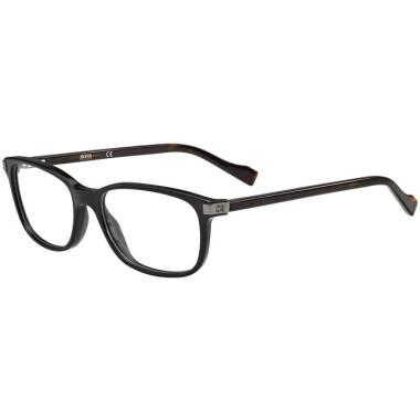 Imagem dos óculos BO0185 9PE 5417