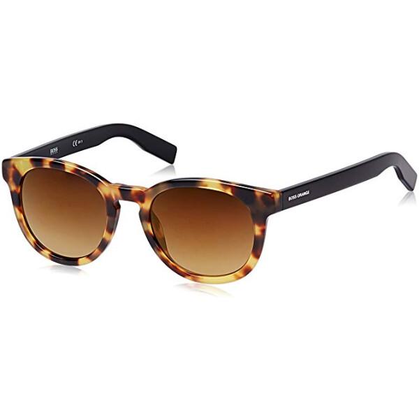 Imagem dos óculos BO0194 7G94D