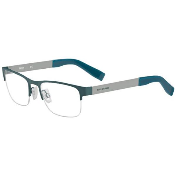Imagem dos óculos BO0205 81Z 5219