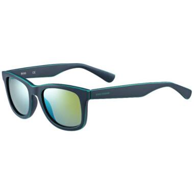 Imagem dos óculos BO0213 9FN3U