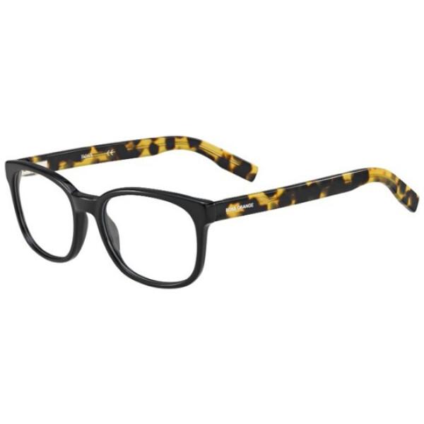 Imagem dos óculos BO0215 Y5Q 5218