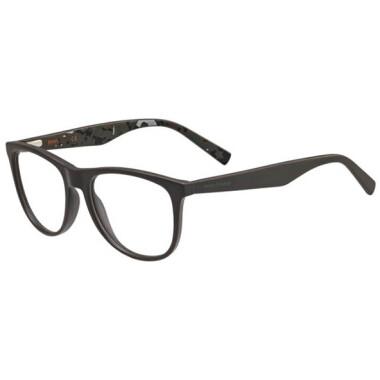 Imagem dos óculos BO0218 MYE 5217