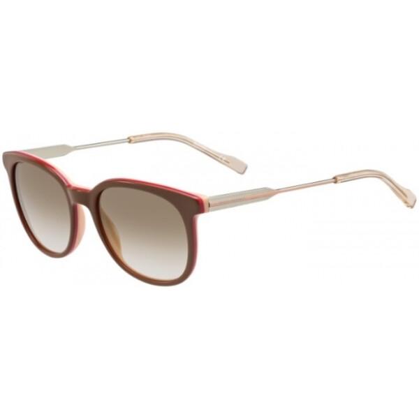 Imagem dos óculos BO0232 LGT81