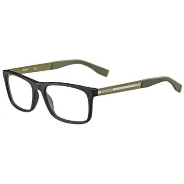 Imagem dos óculos BO0248 QWJ 5417