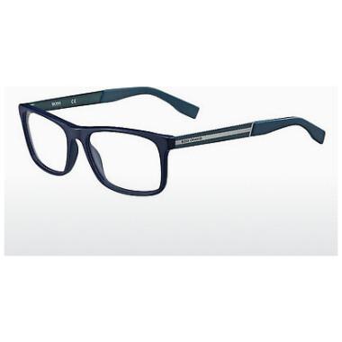 Imagem dos óculos BO0248 QWK 5417