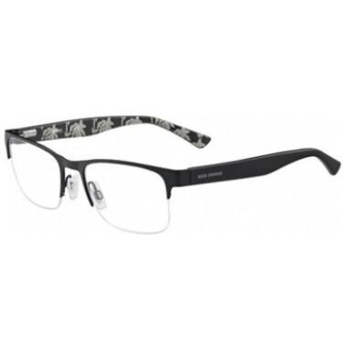 Imagem dos óculos BO0255 Q98 5319