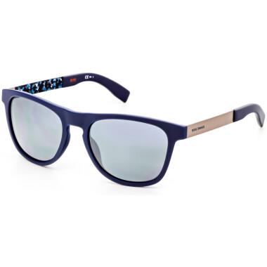 Imagem dos óculos BO0270 JC59Y