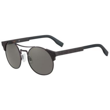Imagem dos óculos BO0280 09QIR