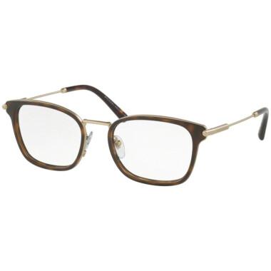 Imagem dos óculos BV1095 2022 5318