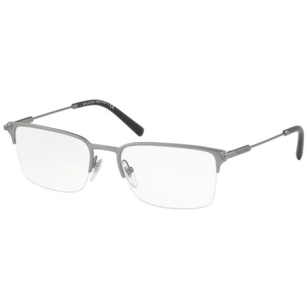 Imagem dos óculos BV1096 195 5519